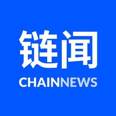 Chainnews logo