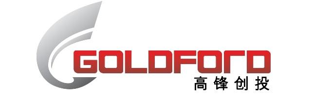 9-Goldford logo