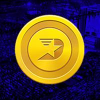 DreamTeam Logo