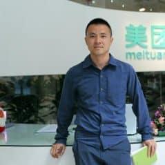 Binqiang Lai Multivac