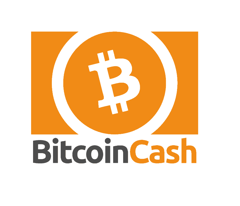Everything You Need To Know About The Upcoming Bitcoin Cash Hardfork