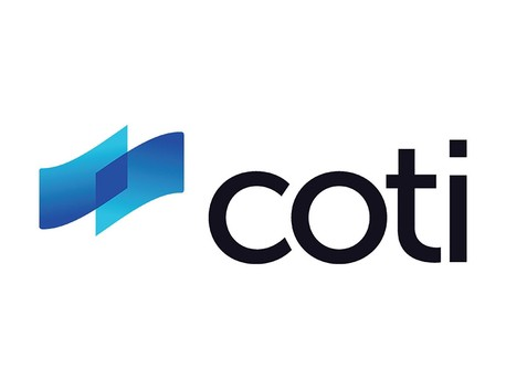 IEO Madness: KuCoin Spotlight Will Host COTI's IEO On June 4th