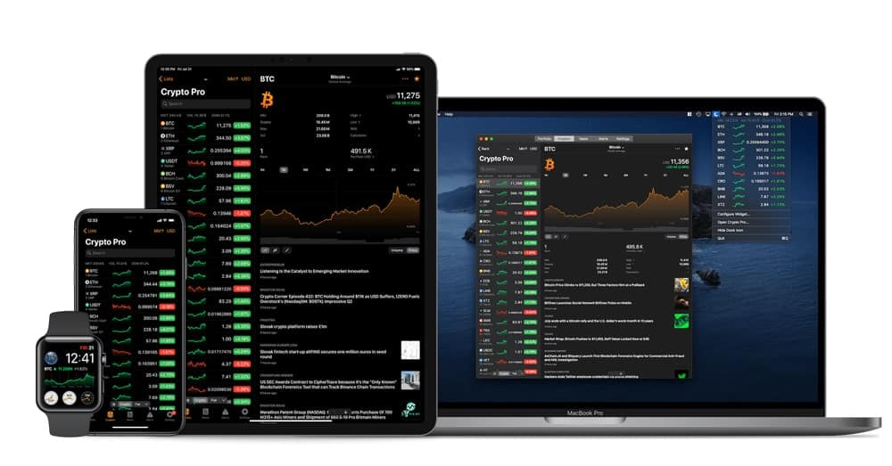 Crypto-Pro-portfolio-tracker-min