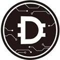 DFund Logo-