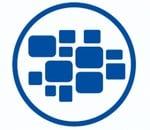 gov network logo