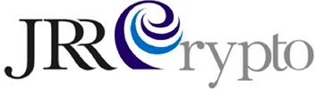 JRR Crypto Logo