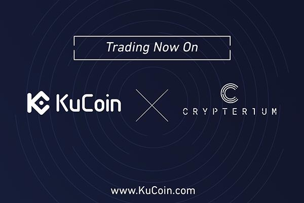 Kucoin_crypterium