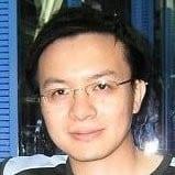 Liang Chen Multivac-