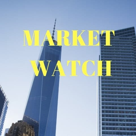 Market Watch Nov.4: stability in view of the expiry of the SEC