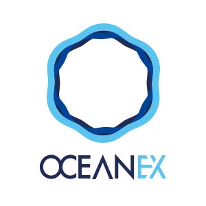 Oceanex-Logo 2-min