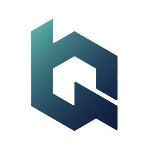 Quoinblock ICO Logo