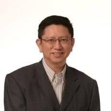 Roger Lim Multivac