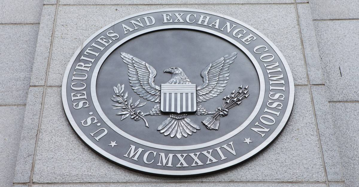 SEC Orders AirToken and Paragon To Refund ICO Investors: AirToken Gained 70%