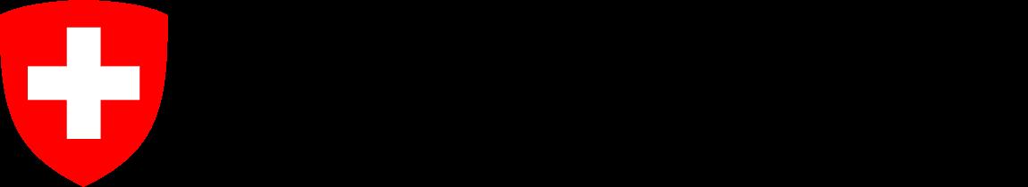 Swiss Logo-