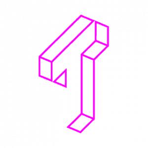 Taxa-logo