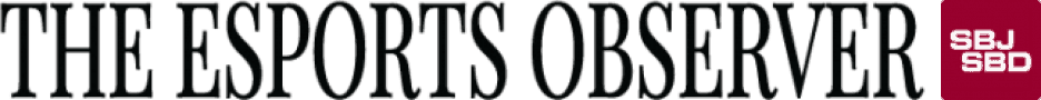 The ESports Observer Logo-min