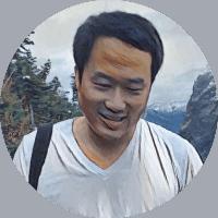 Tong Xiao Multivac member