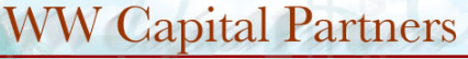 WW Capital Partners Logo