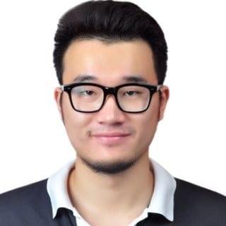 Wei Guo investor-min