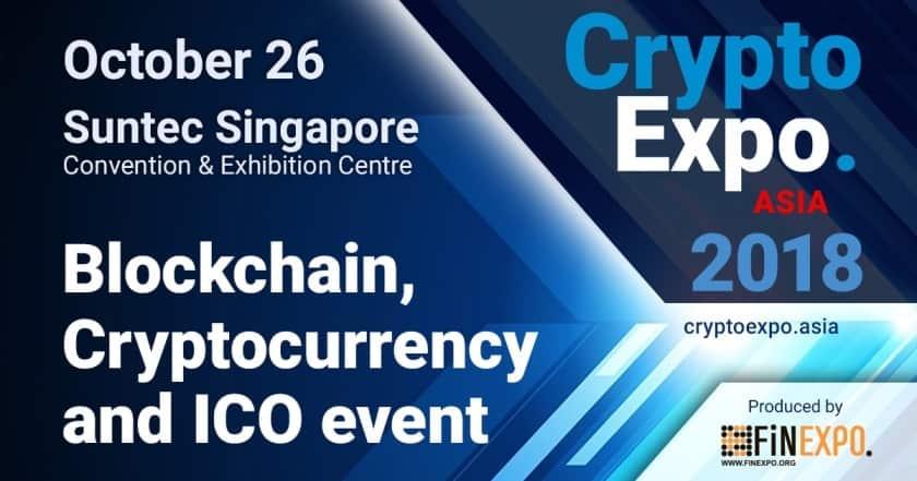 crypto_expo