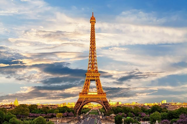 France adopts a legal framework for ICOs