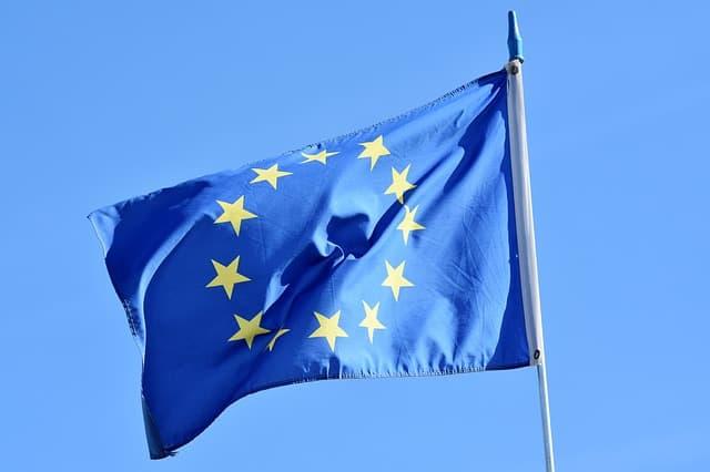 eu_union