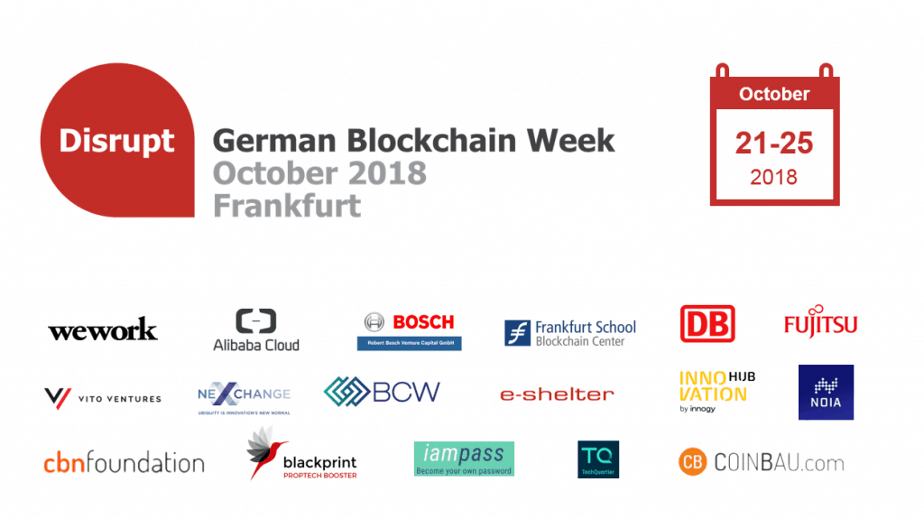 german_blockchain_week-min