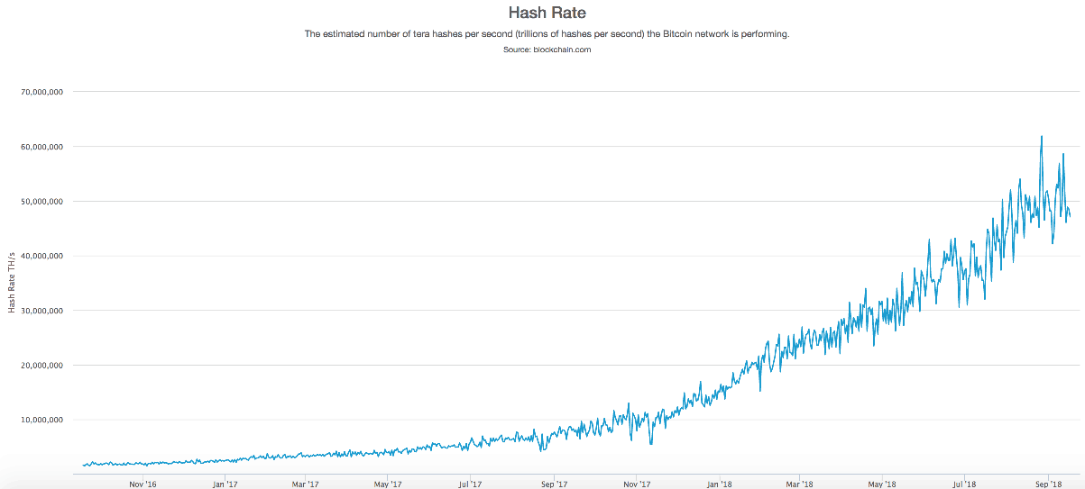 Hashrate bitcoins australian open courtside betting on sports
