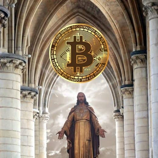 jesus_to_btc-min2