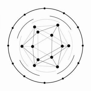 jura-logo-cryptodiffer-min