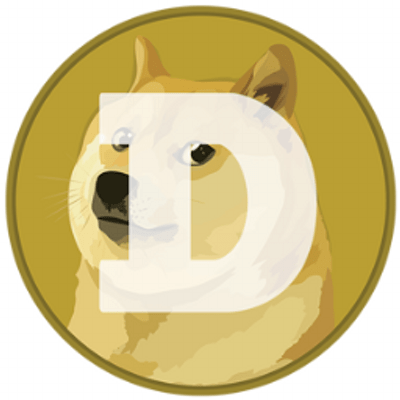 Dogecoin's Recent 160% Gain: Why? and What's the Relation to Altcoin Seasons?