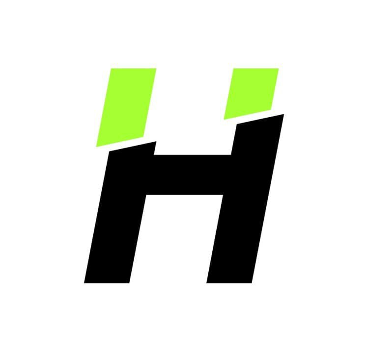 Hedge Review and Rating
