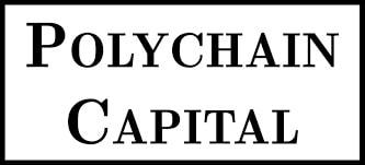 polychain logo-min