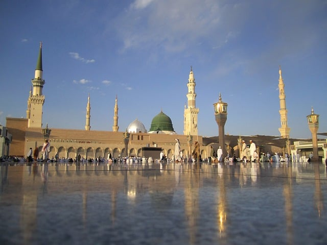Ripple Gains 15% as Adoption Grows in Saudi Arabia