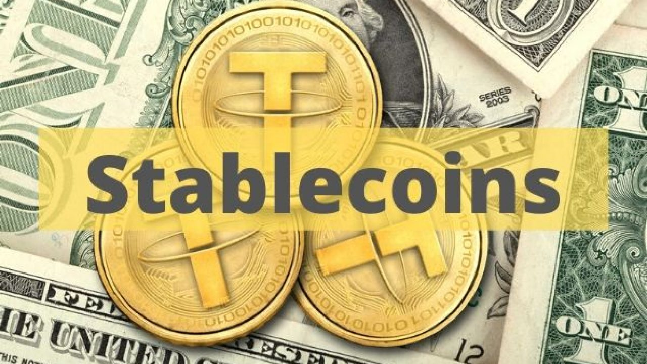 What Are Stablecoins? Guide For Dummies (Updated 2020)
