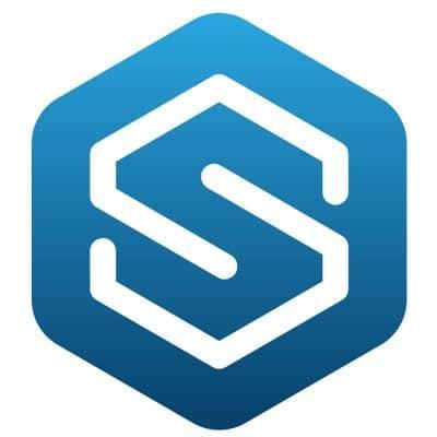 Smartereum logo