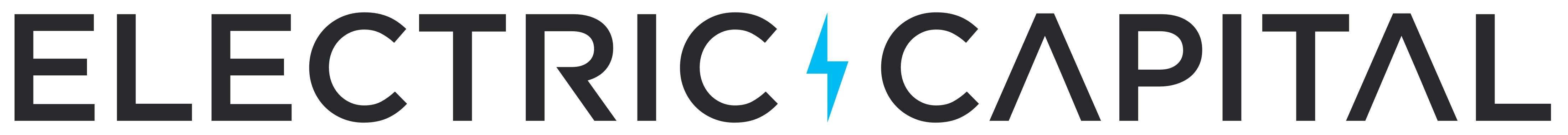 Electric capital logo