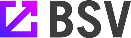 Basisset Ventures logo