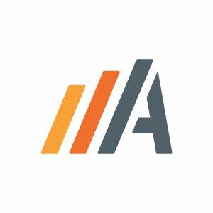 Amplify Partners logo