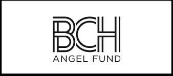 BCH angel fund