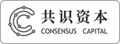 Consensus capital logo