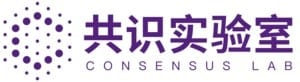 Consensus_Lab logo