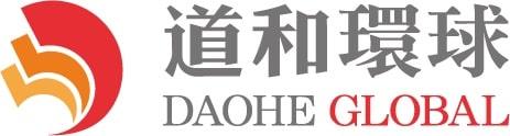 DAOHE logo
