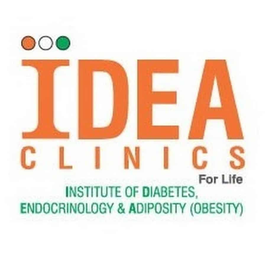 IDEA Logo-min