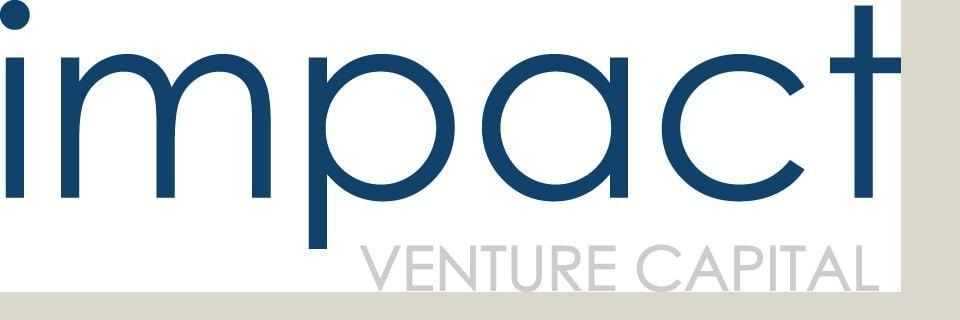 Impact venture-logo