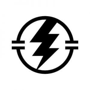 Meter-Logo