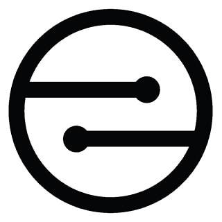 MobileCoin-logo