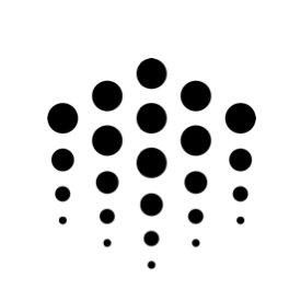 Ocean Protocol logo-