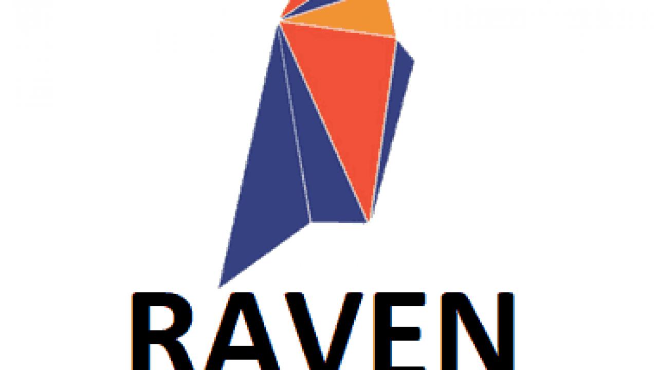 Ravencoin news