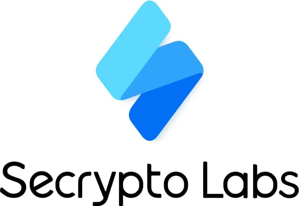 Secryptolabs logo